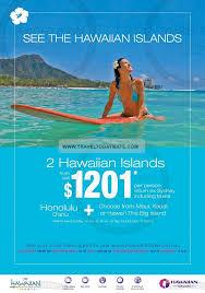 travel hawaii deals travel map travelquaz