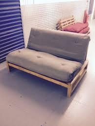 futon amazing futon sofa bed fantastic furniture compelling