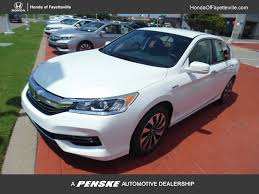 used cars for sale bentonville rogers u0026 springdale ar honda