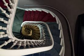 Upgrade Home Design Studio by Gq U0027s 10 Step Office Upgrade Gq