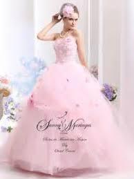 robes soirã e mariage robes de soirã e pour mariage 5 images robe demoiselle d 39