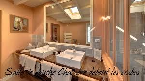 chambres d hôtes ile de ré visite virtuelle la maison au figuier maison d hotes ile de re