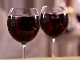 thanksgiving wine pairings food network recipes dinners and