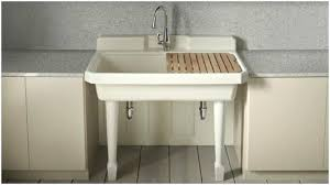 Kohler Laundry Room Sinks Utility Sink In Bathroom A Comfy Kitchen Sinks Kohler Laundry Room