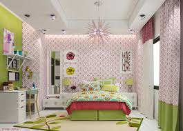 Super Mario Bedroom Decor Super Colorful Bedroom Ideas For Kids And Teens