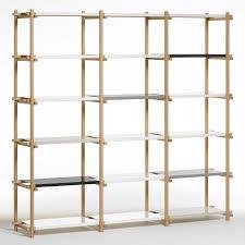 Oak Room Divider Inspiring Oak Room Divider Shelves 59 Best 1 Bedroom Apartment