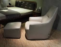 Single Seat Leather Lounge Chair Design Ideas Best 25 Single Sofa Ideas On Pinterest Chair Sale Coffee