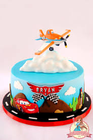 planes cake cars planes cake cake by sweetlin cakesdecor