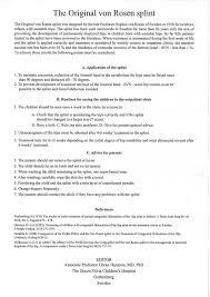 Sample Loan Processor Resume Customer Service Administrator Cover Letter Cheap Dissertation