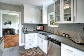 barker modern cabinets reviews barker cabinets doors cabinet reviews blog home interior d898 info