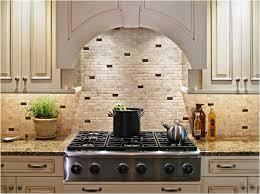 luxury backsplash kitchen interior design