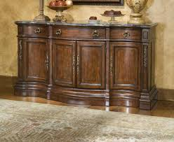 legacy classic tuscan manor storage credenza 725 151 at homelement com