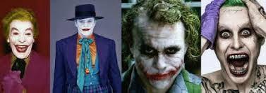 Heath Ledger Joker Halloween Costume Joker Suit Completely Valuable Costume Guide