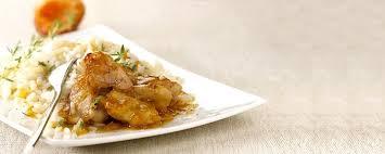 plat cuisiné sans sel plats cuisinés natâma spécialiste des repas sans allergènes