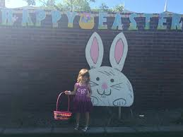 jeep easter bunny eric and courtney march 2016