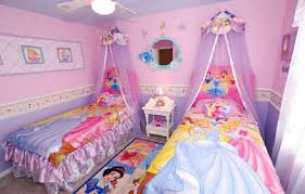 Bedroom Set With Canopy Bed Twin Bedroom Sets Ideas For Your Amazing And Creative Twin Amaza