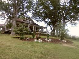 1192 webster valley rd for sale rogersville tn trulia