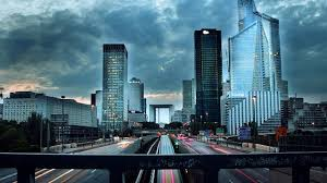 paris city of light benjamin trancart la defense untapped paris