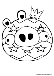 bird coloring pages to print angry birds epic coloring pages getcoloringpages com
