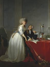 science in the age of enlightenment wikipedia