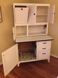 Kitchen Cabinets Rockford Il by Antique Kitchen Cabinet Ebay