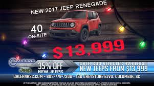 jeep logo transparent white chrysler dealer in columbia sc used cars columbia galeana