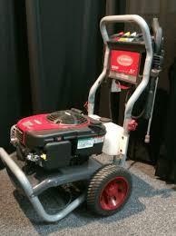 rent a power washer tool rental fremont ne fremont rental