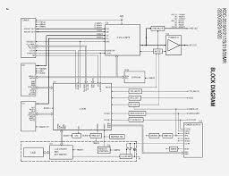 Acc Floor Plan by Emejing Jeep Cherokee Radio Wiring Diagram Images Images For