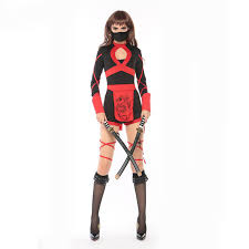 Dragon Halloween Costumes Aliexpress Buy Ninja Costume Dragon Pattern
