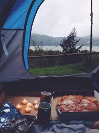 Camping In Backyard Ideas Ig Rxdicxllteen We Heart It Rxdicxlteen Pinterest