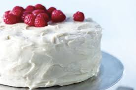 easy white chocolate birthday cake recipe best cake 2017