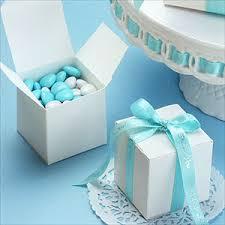 wedding candy boxes wholesale wedding flower wedding candles wedding decorating favor boxes
