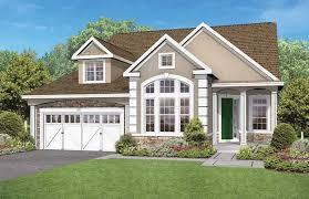 starter homes design for a starter home home ideas