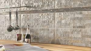 revetement mur cuisine revetement adhesif mural cuisine revetement mural cuisine adhesif