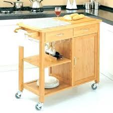 small space kitchen island ideas island for small kitchen twwbluegrass info