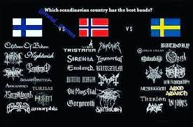 Black Metal Meme - metal memes mexico metal memes mx instagram photos and videos