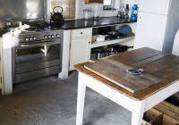 creer ma cuisine realiser une cuisine en siporex inspirational salle de bain