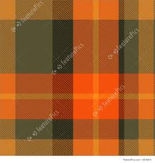 scottish plaid plaid buttondown scottish tartan with scottish
