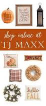 best 25 tj maxx ideas on pinterest tj max russ hill hotel and you can now score those awesome deals from tj maxx online