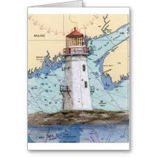 133 best palm tree lighthouse cards images on