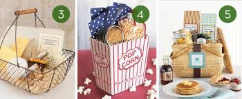 roundup 10 brilliant last minute diy gift basket ideas curbly