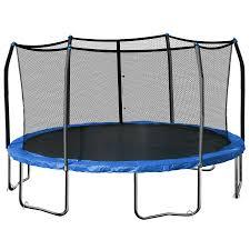 backyard cricket games outdoor furniture design and ideas
