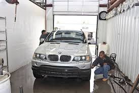bmw repair shops in raleigh nc independent bmw service in