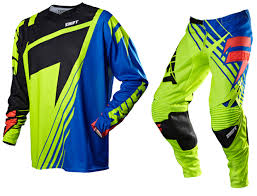 motocross gear combos chad reed u201cpassion u201d u2013 a1 gear mage design