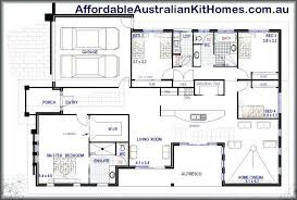 4 bedroom 3 5 bath house plans astounding 4br 3 bath house plans pictures best inspiration home