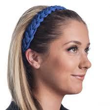 braided headbands braided headbands crafthubs