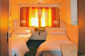 chambre des metiers haute corse corsica ferries a la d couverte du mega andrea mer et chambre des