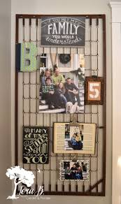 best 25 wall frame layout ideas on pinterest gallery wall
