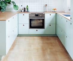 why kitchen drawers are better than cabinets brit co