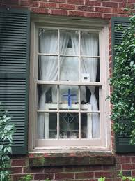tudor style homes decorating architecture unique window design with white colored wooden and